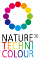 NATURE TECHNI COLOUR